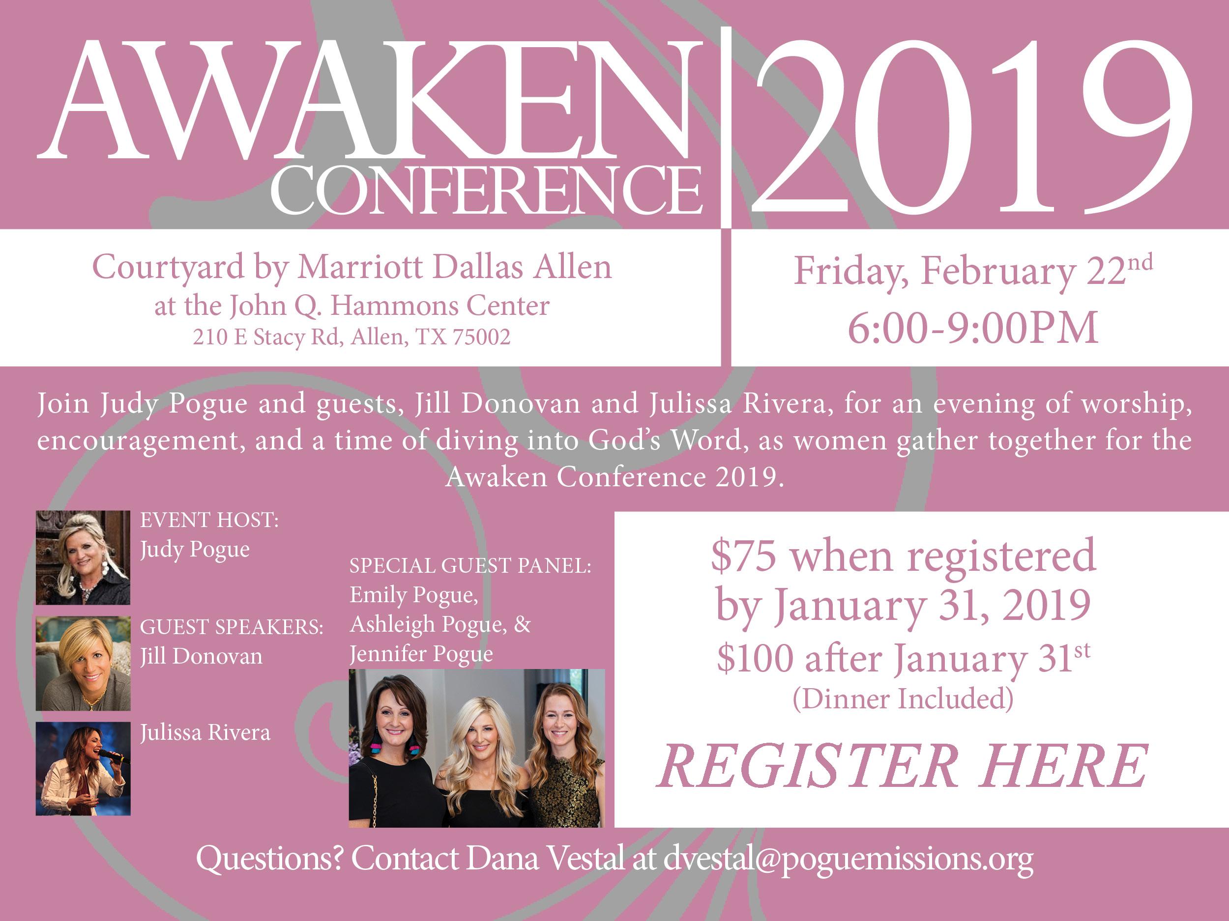 2019-Awaken-Conference-WEB